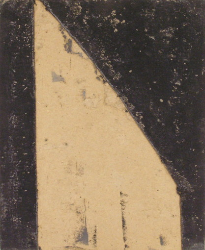 Monotype plate